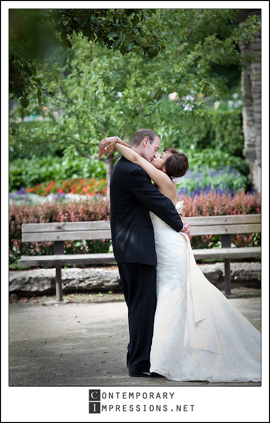 Waukesha WI, Wedding Photography