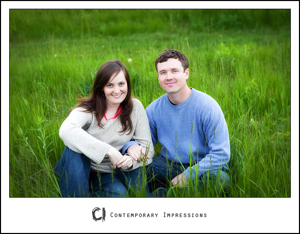 Sheboygan engagement picture 20