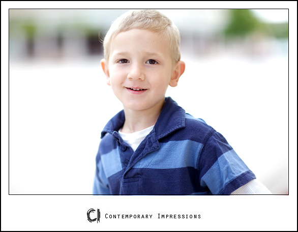 Sheboygan children photography 2