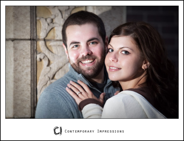 Sheboygan engagement photography_6978