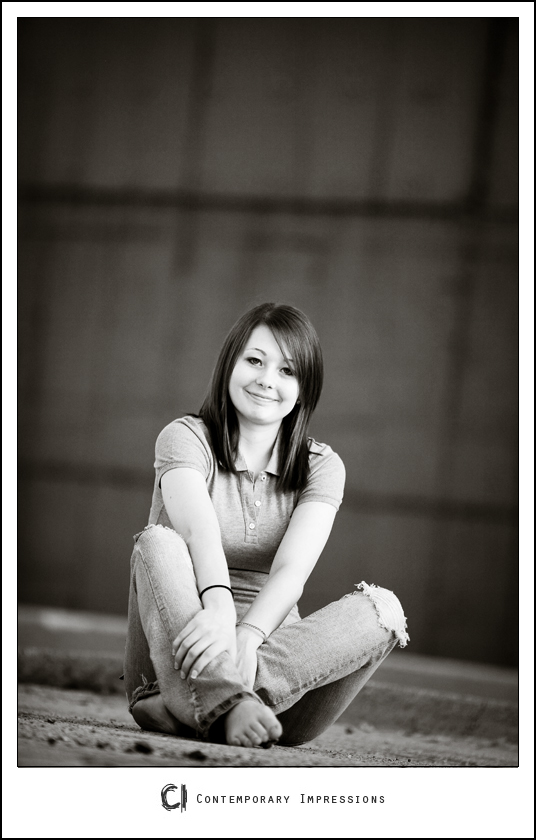 Sheboygan senior photography_9975-Edit
