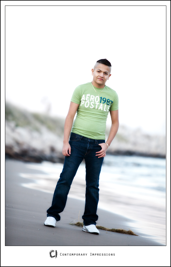 Sheboygan senior photography_9781