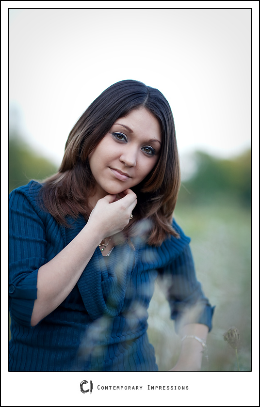 Senior photography_3513