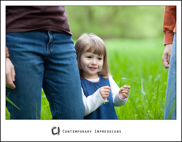 Sheboygan family photography1