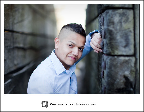 Sheboygan senior photography_9486