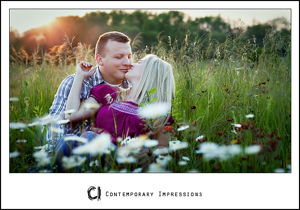 Sheboygan_engagement_photography_7325