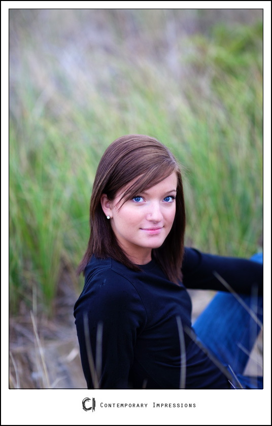 Sheboygan senior photography_9944