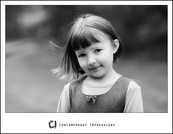 Sheboygan Children Photography