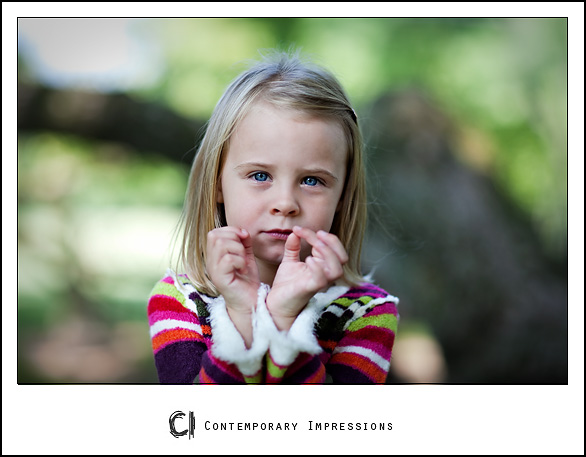 Sheboygan children photography_6222