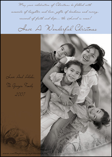 Family_christmas_card_back_web