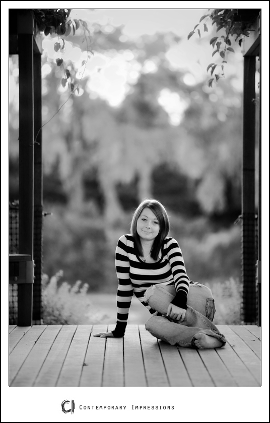 Sheboygan senior photography_9947
