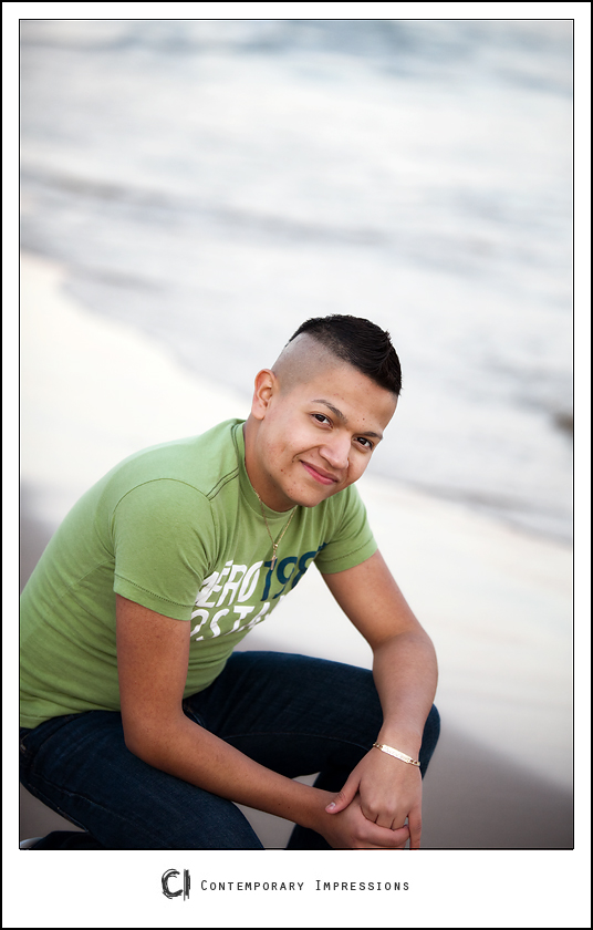Sheboygan senior photography_9756