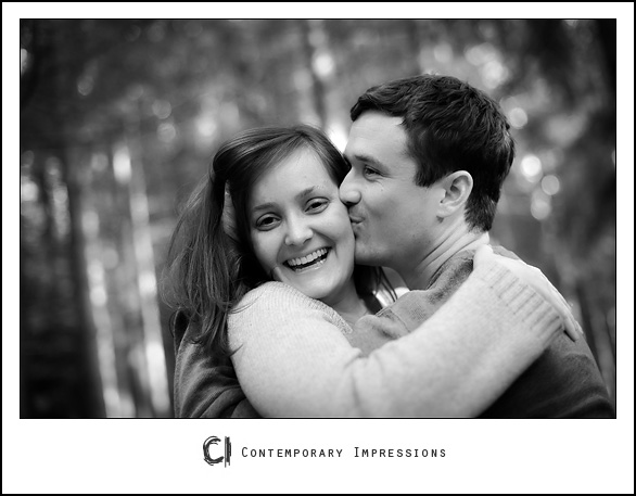 Sheboygan engagement picture 23