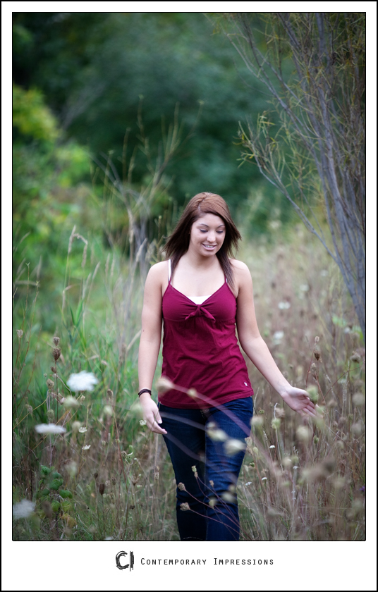 Sheboygan senior photography _3029