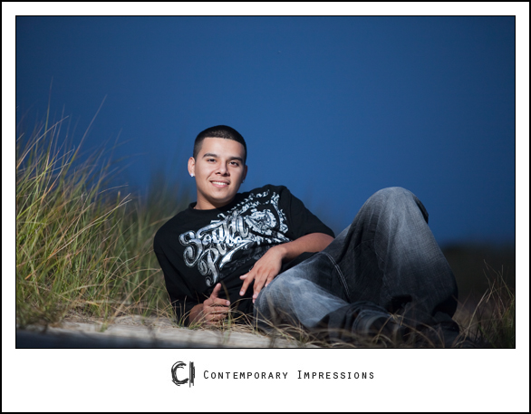 Sheboygan senior photography_0025
