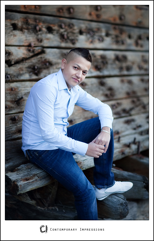 Sheboygan senior photography_9551