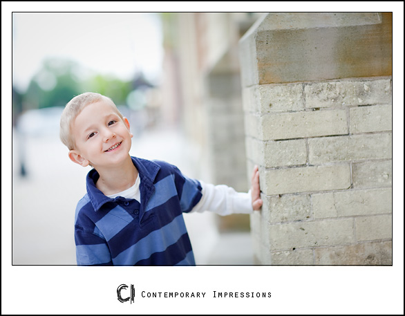 Sheboygan child photography