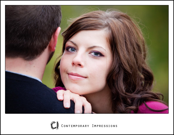 Sheboygan engagement photography_6708