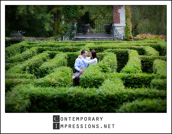 Riverbend engagement photography_8380