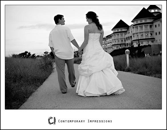 Sheboygan wedding photography_2251