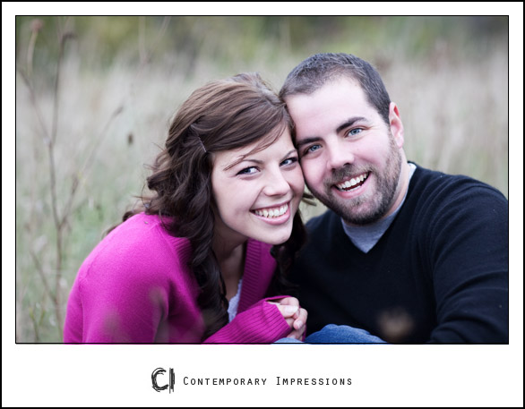 Sheboygan engagement photography_6604