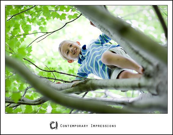 Sheboygan children photography 1