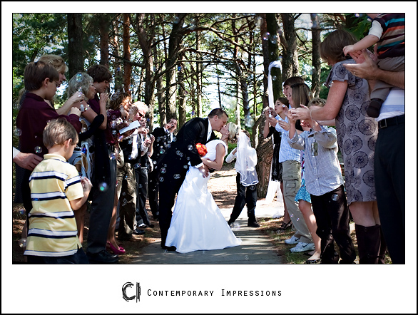 Kohler terry andrae park wedding_4477