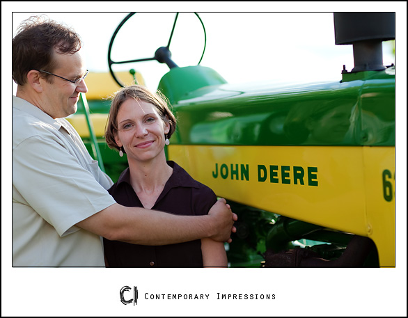 Sheboygan engagement picture 34