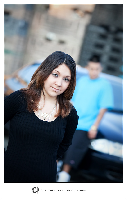 Senior photography_3385