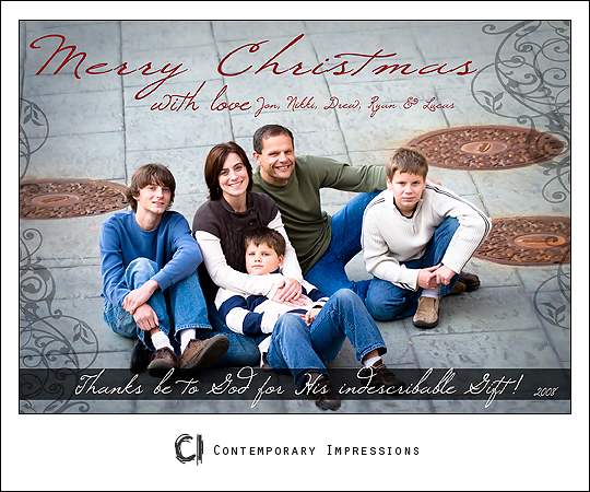 M family-83-christmascard blog 1