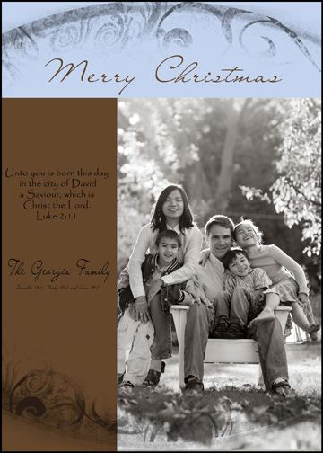 Family_christmas_card_front_web