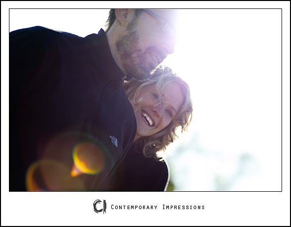 Sheboygan engagement picture 10