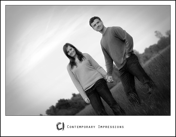 Sheboygan engagement picture 19