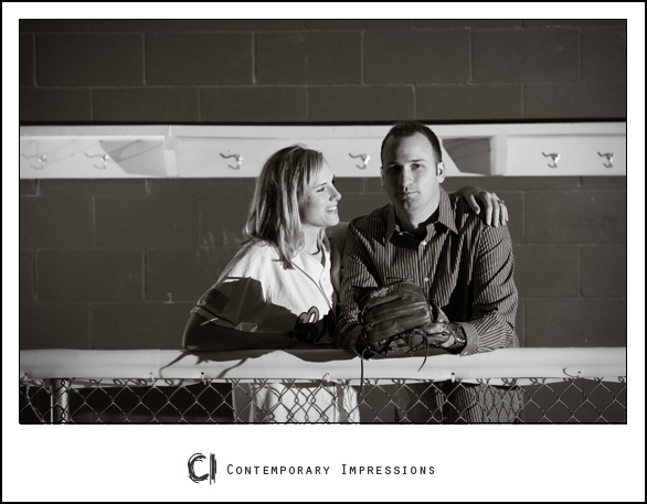 Sheboygan Engagement photography 6043