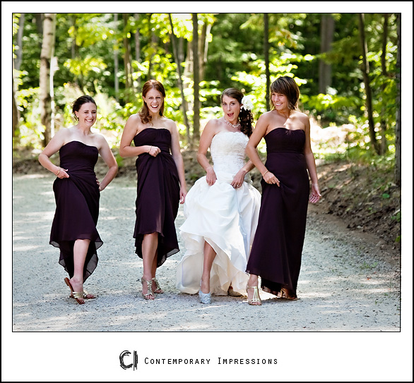 Door County wedding photography_7317