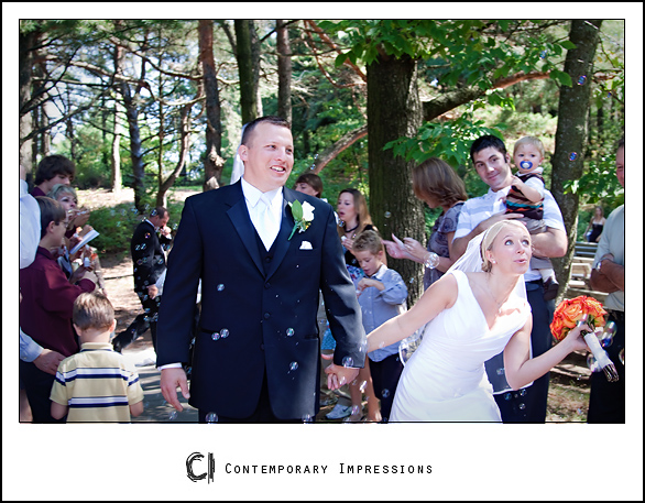 Kohler terry andrae park wedding_0465