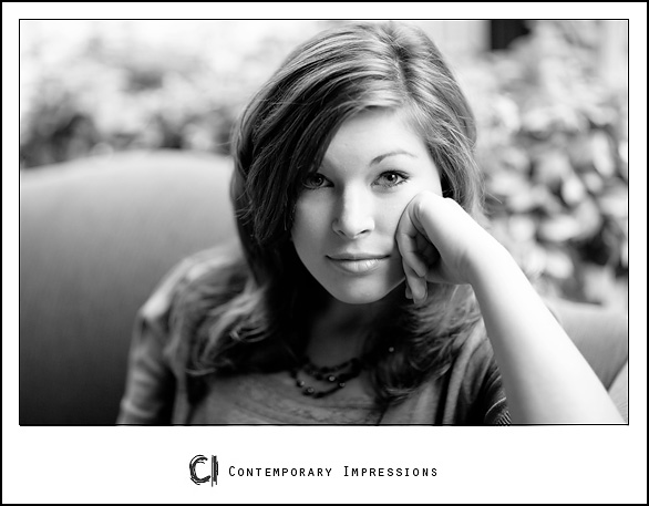 Sheboygan senior photography_6523-Edit