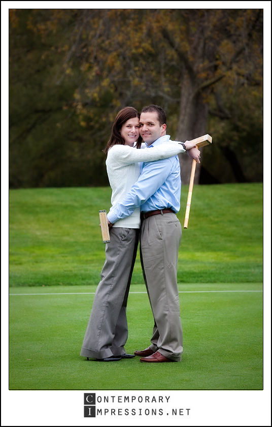 Riverbend engagement photography_8461