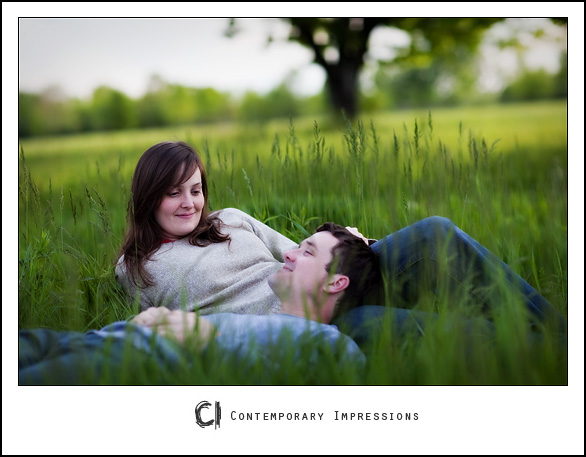 Sheboygan engagement picture 21