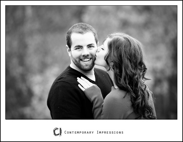 Sheboygan engagement photography_6666
