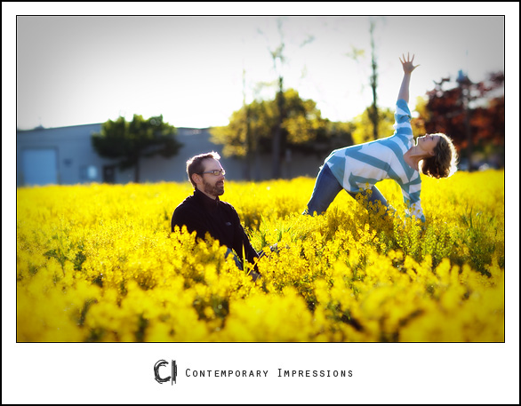 Sheboygan engagement picture 14